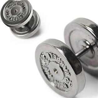 Falešný piercing - průměr 12 mm