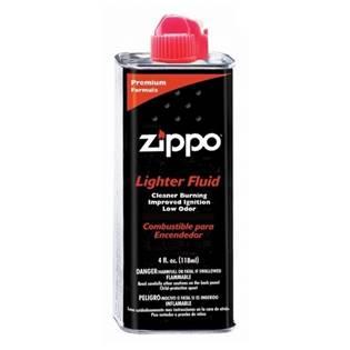 ZIPPO originální benzín do zapalovače - ZIP2002
