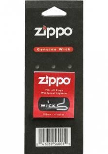 ZIPPO knot do benzínového zapalovače - ZIP2007