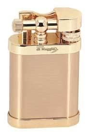 Stolní plynový zapalovač v dárkovém balení - 04917