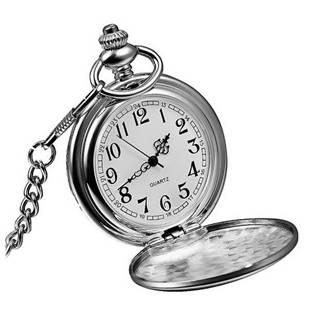 Kapesní hodinky otevírací - cibule empty c2f0ba6beb3