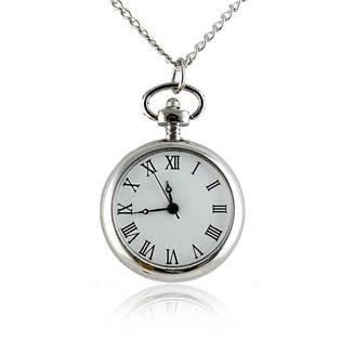 Kapesní hodinky - cibule malé - KH0004