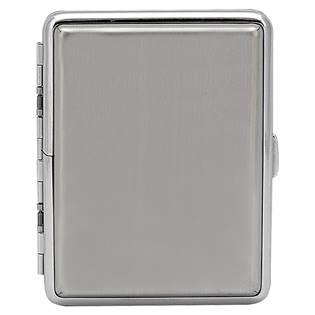 Tabatěrka - pouzdro na cigarety - 40048