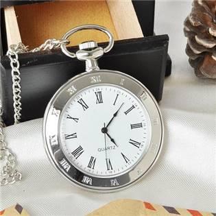 Kapesní hodinky - cibule - KH0007