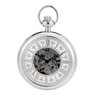 Kapesní hodinky - cibule