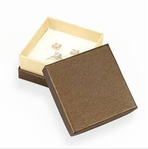 Dárková krabička na set