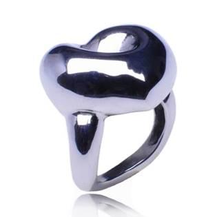 Ocelový prsten OPR1062