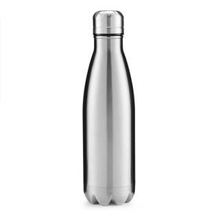 Designová lahev - termoska 500 ml