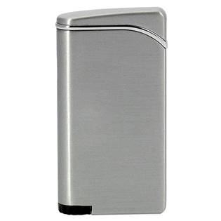 Tryskový zapalovač Royce v dárkové krabičce
