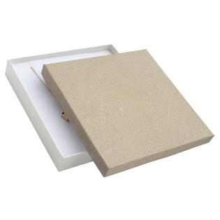 Velká krabička na soupravu šperků