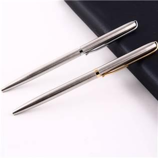 Kuličkové pero s poutkem