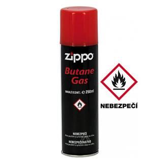 ZIPPO originální plyn do zapalovače  250ml