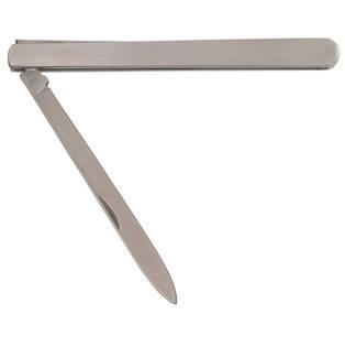 Otvírací degustační nůž