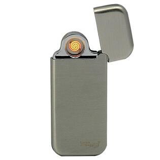 USB žhavící zapalovač Lucca Di Maggio